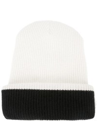 Plaited kisser beanie medium 1045008