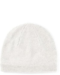 Rag and Bone Rag Bone Keighley Beanie