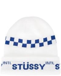 Stussy Road Cuff Beanie