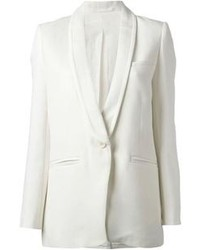 White blazer original 1366629
