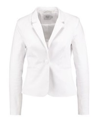 Onlsummer blazer cloud dancer medium 3940102