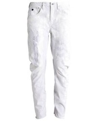 Arc 3d low boyfriend relaxed fit jeans white medium 3898136
