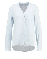 Vmsunshine blouse plein air medium 3938314
