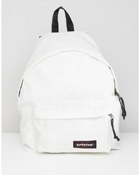 Eastpak Padded Pakr Backpack 24l