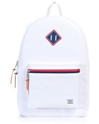 Herschel Supply Co Studio Ruskin Backpack