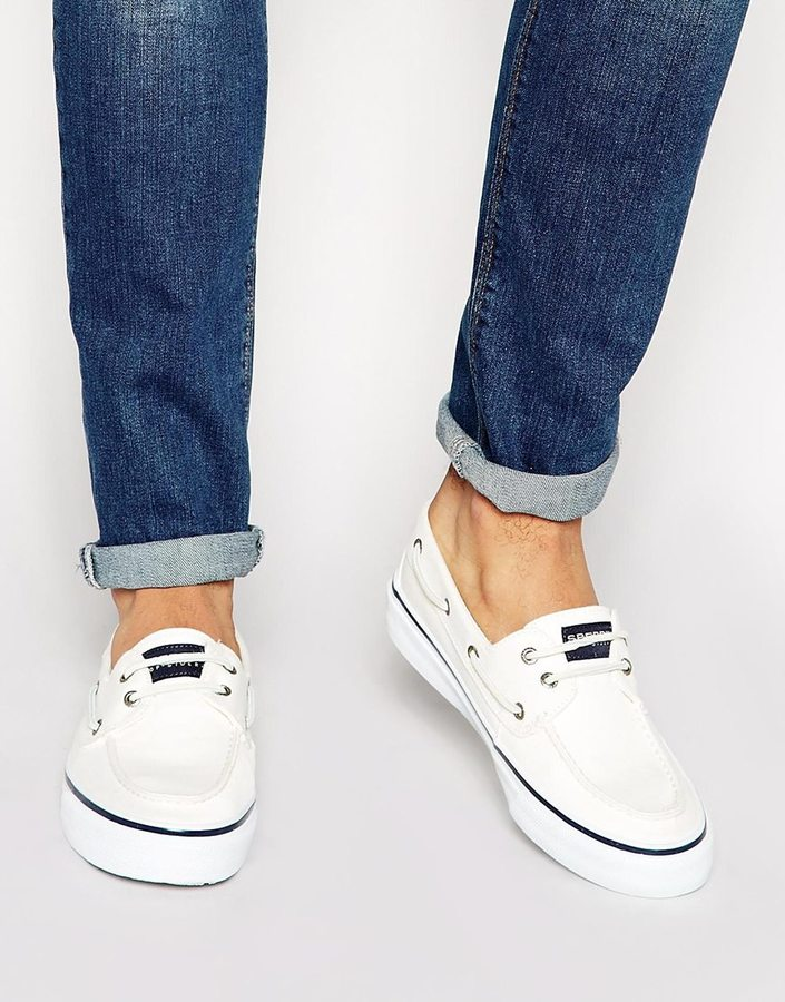 Cheap sperry shoes Buy Online >OFF50% Discounted