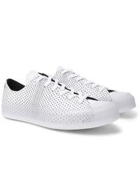 Converse Chuck 70 Ox Woven Sneakers