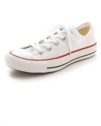 Chuck taylor all star sneakers medium 252196