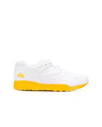 Reebok X Alife Sneakers