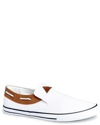 Rock Revival Rock Revival Hawkeye Tie Plimsolls