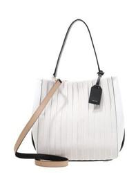 DKNY Handbag White
