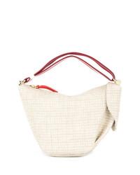 Manu Atelier Micro Fernweh Tote Bag