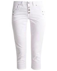 Bailey denim shorts chalk medium 3935577