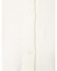Tutu Du Monde Cotton Candy Cardigan