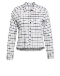 Shirt white medium 3939157