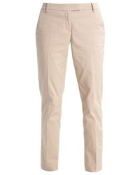 Marc O'Polo Chinos Almond Cream