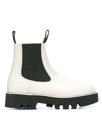 Sofie D'hoore Chelsea Boots