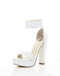 river-island-white-chunky-platform-barely-there-sandals-medium-81428.jpg