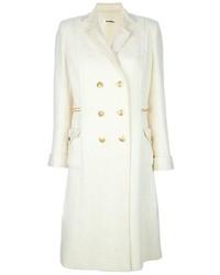 White coat original 1355613
