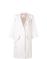 Manzoni 24 34 Sleeve Midi Coat