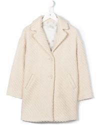 MonnaLisa Classic Coat
