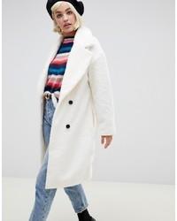 Glamorous Double Breasted Coat