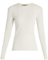 Sportmax Cadice Sweater