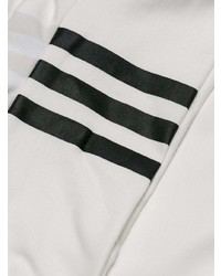 Y-3 Halter Neck Jumper