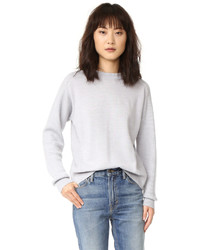 Belstaff Samantha Sweater