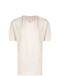 Maison Margiela Basic T Shirt