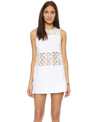 Tory Burch A Line Cover Up Dress