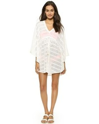 Melissa Odabash Keli Cover Up Dress