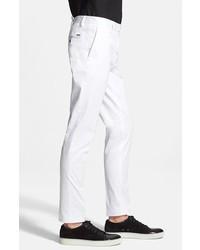 3d0ca87a508 ... DSQUARED2 Andy Slim Fit Stretch Cotton Pants ...