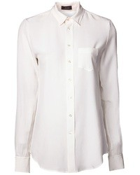White dress shirt original 1278501