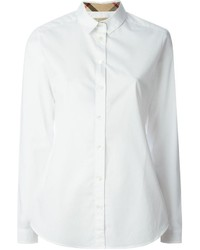 Burberry Classic Collar Shirt