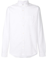 Closed Classic Fitted Shirt
