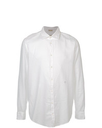 Massimo Alba Classic Formal Shirt