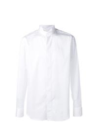 Alessandro Gherardi Classic Formal Shirt