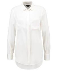 J.Crew Shirt Ivory