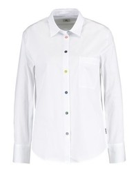 Shirt white medium 3936012