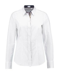 Shirt white medium 4239373