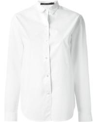 Sofie D'hoore Classic Shirt
