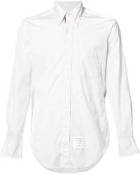 Thom Browne Dress Shirt