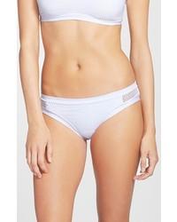 Mesh hipster bikini bottoms medium 236249