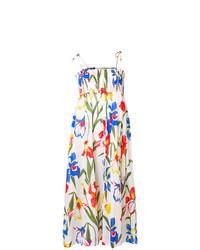 Tory Burch Iris Beach Dress