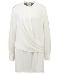 Blouse ivory medium 3938816