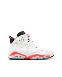 Jordan Air 6 Retro Sneakers