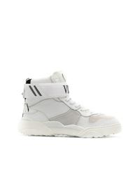 Valentino Garavani V Slam Sneakers