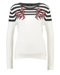 GUESS Tullia Jumper Scuffy