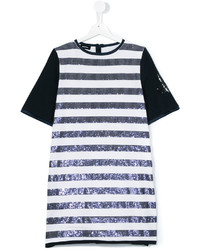 Diesel Kids Teen Dessa Dress